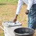 Palisa, Butebo elections postponed