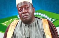 Killers targeting all of us, says Sheikh Lubowa