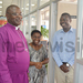 Bishop Gakumba calls for positive journalism
