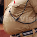 One in five adults may be obese by 2025: survey warns