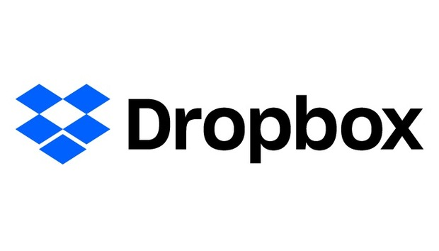 Dropbox gives its Pro and Business users a bit of extra space to work with