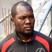 T20: Tough road ahead for Uganda