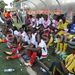 Nantanda out to disprove critics at CECAFA women championship