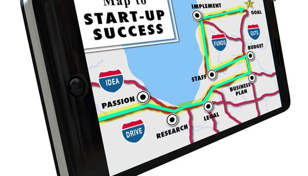 startup-kenya