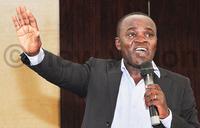 Makerere lifts Kamunyu's suspension