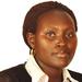 Why Uganda should urgently certify customary land in the oil region