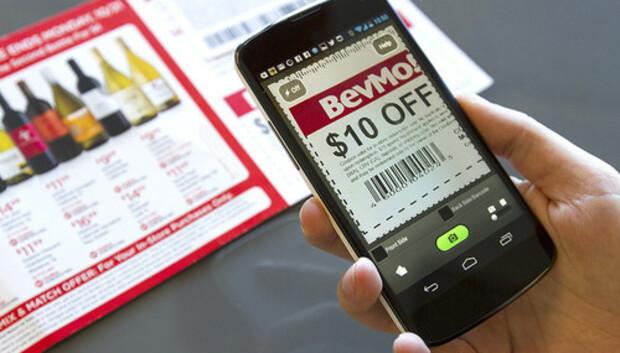 shoppingappsprimary100058238orig500