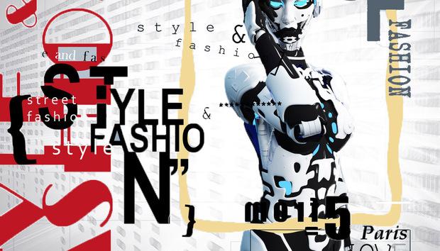 fashion-robot-data