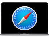 safari11iconmacbook100729036orig