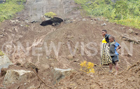 Another Sironko landslide body recovered