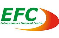 EFC Uganda Limited