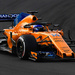 Formula One in 'very fragile state', warns McLaren boss Brown