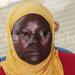Kabanda loses election petition