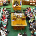 Age limit Bill on Order Paper today in Parliament