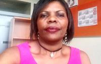 Involve diaspora in party activities