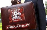 Minister Kasaija set to read national budget