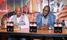 Urban TV to Air Fourth Season of Coke Studio