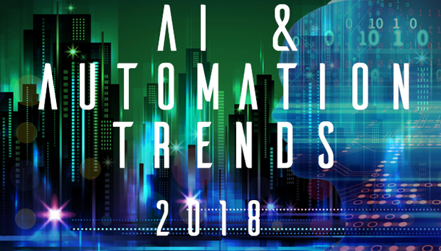 ai-automation-trends