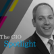 CIO Spotlight: Sean Wechter, Qlik