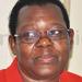 Judicial Service Commission secretary arrested