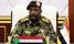 Al-Burhan urges U.S. to remove Sudan from terror list