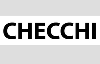Job opening with Checchi