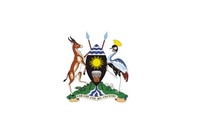 Ministry of Lands,Housing and Urban Development