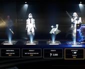 starwarsbattlefrontii2017screenshot2017