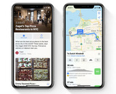Everything new with Maps in iOS 14