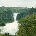 Contentious Murchison Falls project back on the table