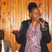 NIRA takes birth certificate registration campaign to Kabale