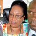 Besigye's most trusted Baganda