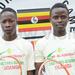 Tennis: Kiriwo, Tayebwa reap rewards in Kenya