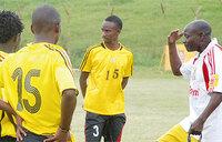 Will attack to the last man -Nkata