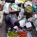 Extended dry season drives food prices up