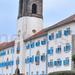 Makerere staff fails to return university vehicles