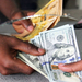 Dollar inflows boost shilling