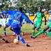 Nkumba pick first win of university season