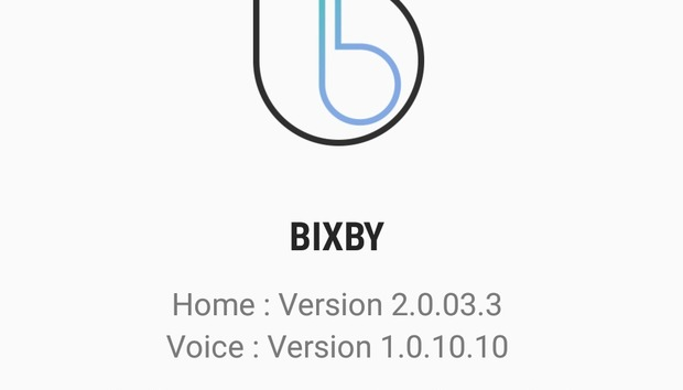 aboutbixby100739531orig