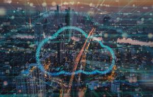 Cloud computing, the year ahead