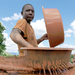 Ending child labour a must