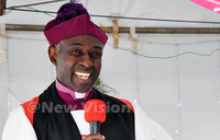 Use social media to reach congregation - Kaziimba