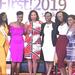 Diaspora African Women's Network to mentor Women