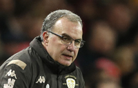 Marcelo Bielsa: Pep's mentor and Leeds legend