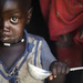 South Sudan refugee crisis soars US slashes aid
