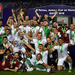 Algeria to begin Cup of Nations title defence by hosting Zambia