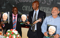 Fight girl child school dropout - South African envoy