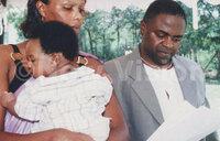 Ugandan doctor dies of Ebola in Liberia