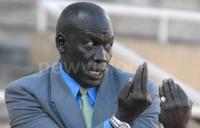 BUL FC appoints Anyau