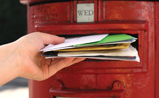Royal Mail cash-balance scheme records £9m surplus after first full-year